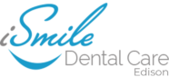 Visit iSmile Dental Care of Edison